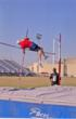 Missouri Pole-Vaulting Pastor to Compete at Senior Olympics Nationals...
