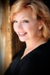 Author and Dream Expert Cynthia Richmond to Present a Fascinating and...