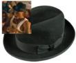 "Tupac Shakur's ""California Love"" Video Worn Hat, Rare Lennon & McCartney Check Paid to John Lennon at Iconic Auctions"