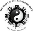HealthQuest to Celebrate World Tai Chi Day