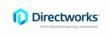 Co-eXprise Rebrands as Directworks; Reinforces Commitment to...