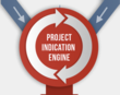 Project Indication Engine