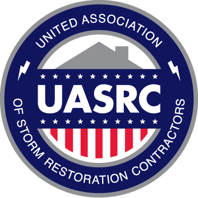 Uasrc Member Contractors Respond To Homeowners Affected By