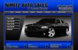 Carsforsale.com Team Releases a New Website for Nimitz Auto Sales & License Service Auto Dealership