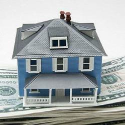 FHA Mortgage Insurance Premiums, FHA Home Loan, FHA Refinance
