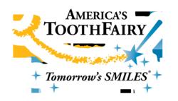 tomorrow's smiles program logo