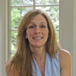 Debra Block MBA, CDC and recent CDC Certified Divorce Coach Program Graduate