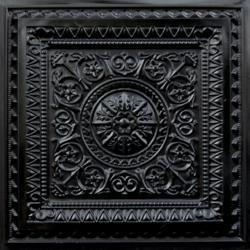 223 La Scala - Decorative Ceiling Tile