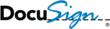 DocuSign and Novatus Contract Management