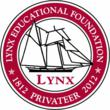 Lynx Official Logo