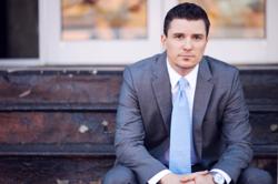 Forex Trading Educator Jason Stapleton
