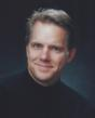 Don Sorensen, Online Reputation Management Expert Addresses Wall...
