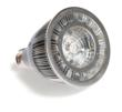 Leapfrog Lighting's Competitively-Priced, Specification-Quality LED...