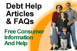 Help Stop Foreclosure