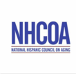 NHCOA Celebrates Older Americans Month with Leadership and Empowerment