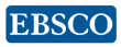 EBSCO Releases Social Work Reference Center™ Bringing Evidence-Based...