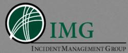 Crisis management and event security consulting and support