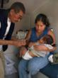 PCI Mexico Event Raises Critical Funds for Well-Baby Clinics in...