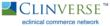 Clinverse, Inc. Exhibiting and Showcasing Its Technology at DIA 2013