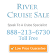 River Cruise Sale, An Online Cruise Sale Division of Bon Voyage Travel...