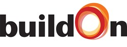 buildOn Logo
