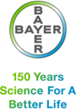 Technology, Sustainability Key Themes Identified in Bayer...