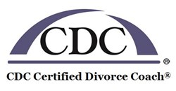 CDC Certified Divorce Coach