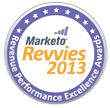 Revvies Awards 2013