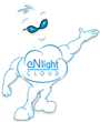 bodHOST Ltd. Aims to Make eNlight Cloud a Universal Web Hosting...