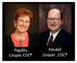CDC Certified Divorce Coach® announces newly revised and updated...