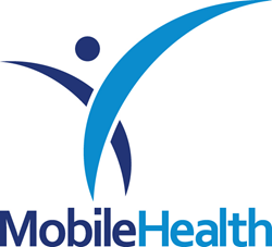 Mobile Health, An employee screening company