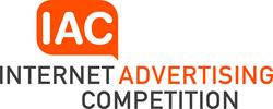 Web Marketing Association Award Logo
