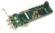 VideoPropulsion PCIe QAM Adapters Power Innvue's Odyssey HD...