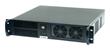 VideoPropulsion Digital TV Turn-Around Solutions Support International...