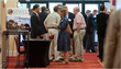 2014 Mid-Atlantic Lean Conference Aims to Help Streamline Maryland...