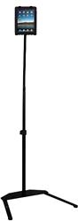 fliTablet