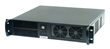 VideoPropulsion Sales Triple in 2015 For the FG-4015KG MPEG1-to-AC3 Audio Transcoder for DirecTV Standard Definition Programming