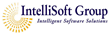 IntelliSoft Group Unveils Redesigned Website