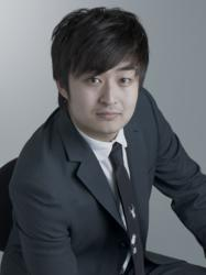 Arnold Ma Digital Marketing Director of Qumin