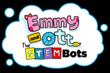 Emmy and Ott logo