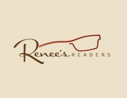 http://www.reneesreaders.com