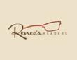 Introducing the Latest in Chic Reading Glasses by Renees Readers