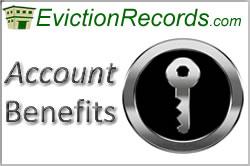 Landlord Tenant Screening Account Benefits