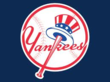 New York Yankees Opening Day