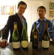A New Organic Wine Club Option from TheWineFeed.com Now Available to...
