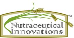 Nutraceutical Innovations, Inc. Logo