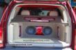 San Diego Custom Car Stereo Installation Leaders – Soundiegoonline.com...