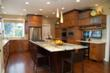 Neil Kelly Announces its Kitchens! Kitchens! Kitchens! Design Event...