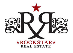 RockStar Real Estate