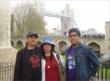 Tony and Marilou Soria, clients of RockStar Investors
